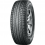 Yokohama Ice Guard Studless G075 285/75 R16 116Q